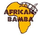 African Bamba Logo